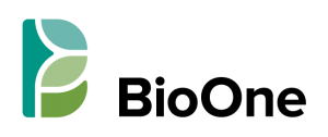 BioOne Logo with Text