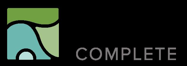 BioOne Complete Logo