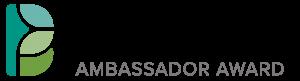 BioOneAmbassadorAward