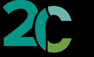 BioOne Celebrates 20 Years